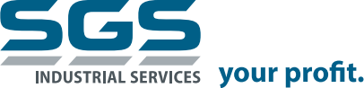 sgs-logo-profit