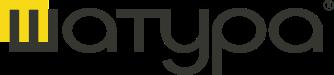 shatura-logo